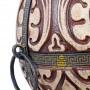 Тандыр Узбекский 85л (Античный) на дровах